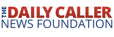 daily-caller-news-foundation-logo
