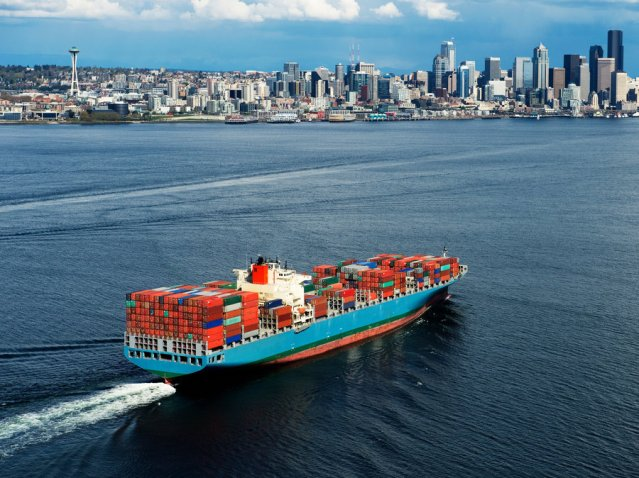Jones Act Container Ship Port gettyimages-176639720-9ac8822de785514510d72f61d3fd802bbb4cc3dd-s900-c85