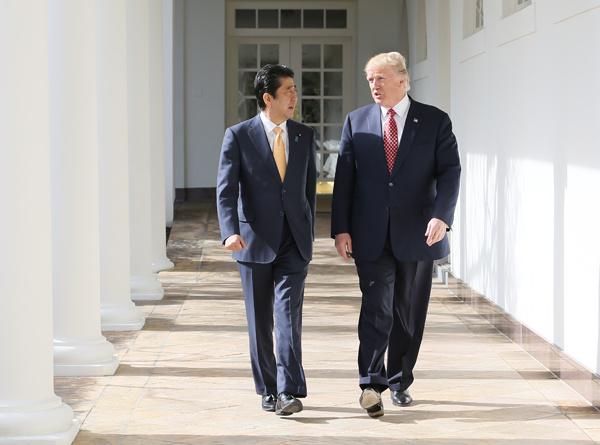 Shinzō_Abe_and_Donald_Trump_in_Washington,_D._C._(5)